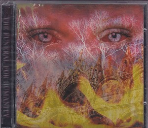 BLOOD ( ブラッド )  の CD THE FUNERAL FOR HUMANITY