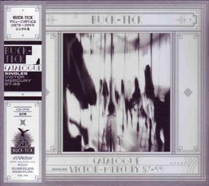 ピュアサウンド BUCK-TICK ( バ...