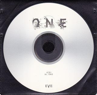 Eve (歌手)の画像 p1_9