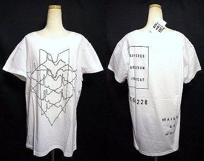 e28d70df481d ... ガゼット の グッズ Tシャツ69(DOGMATIC FINAL-漆黒-)