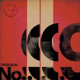 ジェイ の CD FREEDOM No.9[Blu-ray Disc付]