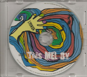 リッカー の CD This MELODY