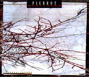 PIERROT ( ピエロ ) 商品一覧