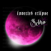 Sclaim の CD Inverted Eclipse