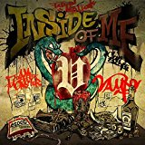 ヴァンプス の CD 【初回限定盤B】INSIDE OF ME feat. Chris Motionless of Motionless In White